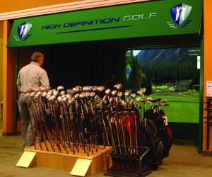 golf-simulators-club-fitting-02