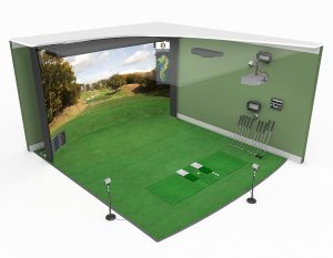 high-definition-golf-simulator-16x10-curved-screen