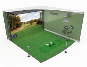 high-definition-golf-simulator-16x10-flat-screen