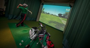 high-definition-golf-commercial-photo-gallery-48