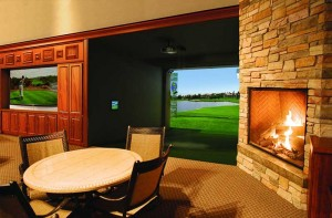 high-definition-golf-commercial-photo-gallery-74