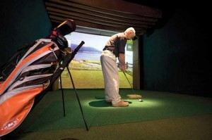 high-definition-golf-commercial-photo-gallery-76