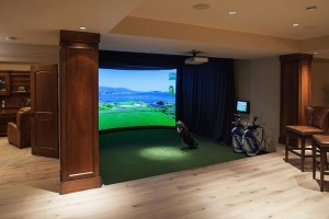 high-definition-golf-residential-photo-gallery-02