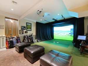 high-definition-golf-residential-photo-gallery-06