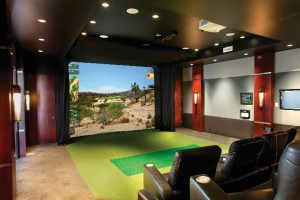 high-definition-golf-residential-photo-gallery-08