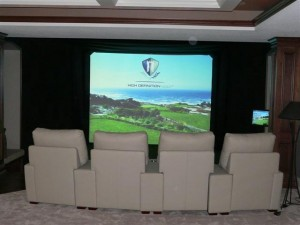 high-definition-golf-residential-photo-gallery-09