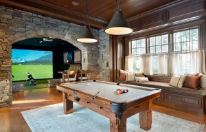 high-definition-golf-residential-photo-gallery-15