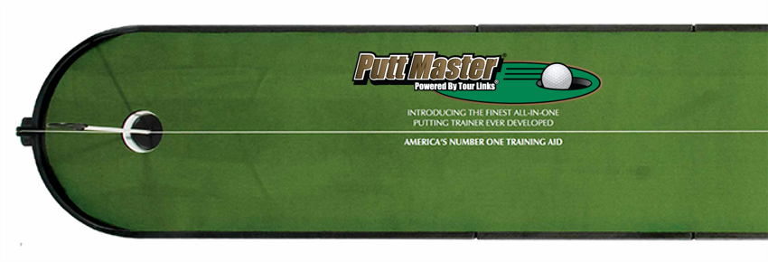 13-foot-puttmaster-training-green-description