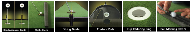 7-foot-puttmaster-training-green-description