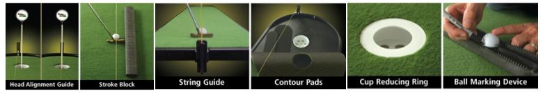 9-foot-puttmaster-training-green-description