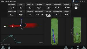 hd-golf-shot-data