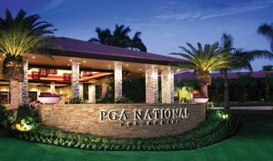 pga-national-resort-spa