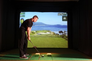 high-definition-golf-commercial-photo-gallery-52
