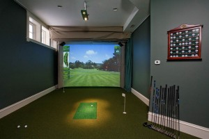 high-definition-golf-residential-photo-gallery-01