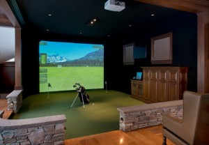 high-definition-golf-residential-photo-gallery-04
