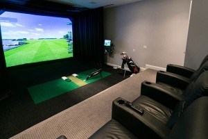 high-definition-golf-residential-photo-gallery-05
