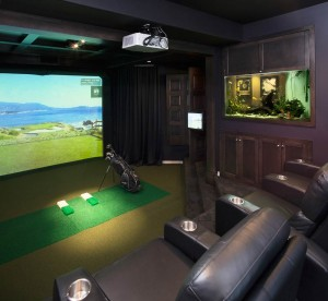 high-definition-golf-residential-photo-gallery-07