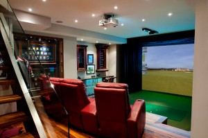 high-definition-golf-residential-photo-gallery-10