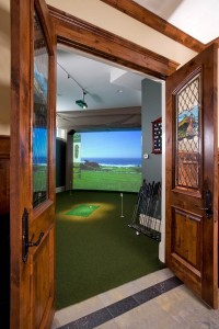 high-definition-golf-residential-photo-gallery-12