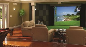 high-definition-golf-residential-photo-gallery-13