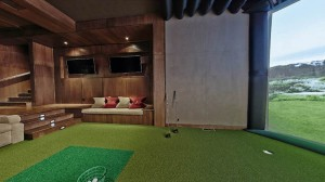 high-definition-golf-residential-photo-gallery-14