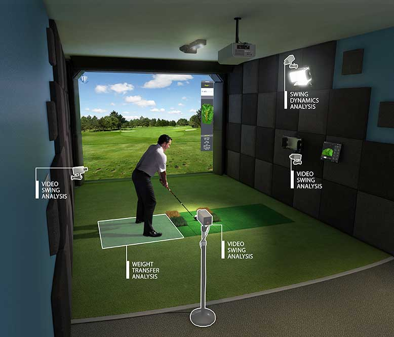 professional-golf-instruction-studio-01