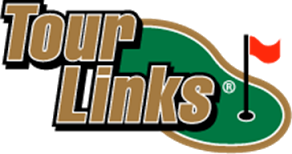 tour-links